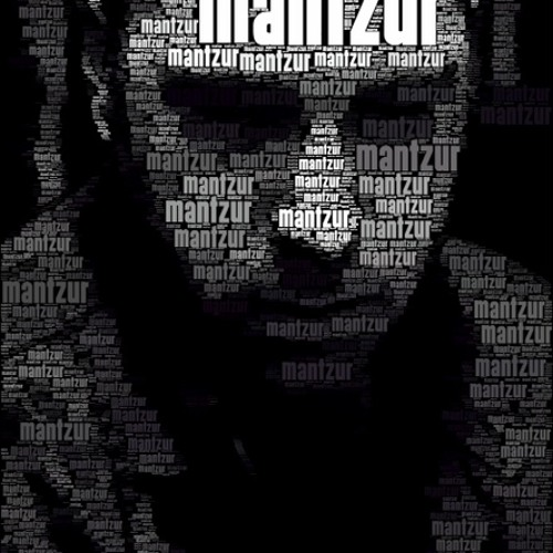 Guy  Mantzur : Artist Of The Week (Frisky  Radio / 27-03-2012)