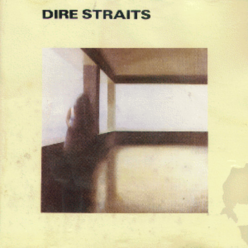 Dire Straits - Water of Love (Dilby 2012 Edit) FREE DOWNLOAD