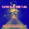 NDE017C#Ta-ice Feat. Deep Y'all -Third Wire (Juan Fierro Remix) mp3