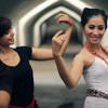 vienna fridiana , judul lagu : Cinta indonesia