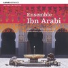 Morocco - Ensemble Ibn Arabi