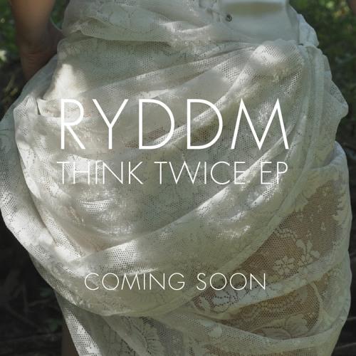 Ryddm - A Lucky Strike