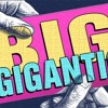 Andrew Parsons LIVE opening for Big Gigantic @ La Zona Rosa 03-30-2012