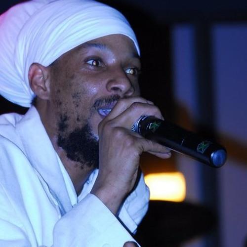 Ras Ijah feat. Souljah Zeal - Never Get Me Down