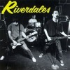 Judy Go Home - The Riverdales - Riverdales