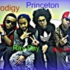 Mindless Behavior- Mrs. Right