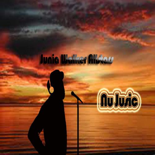 Come Down Jesus - Junia Walker