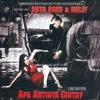 Ari Lasso feat Melly Goeslow - Apa Artinya Cinta