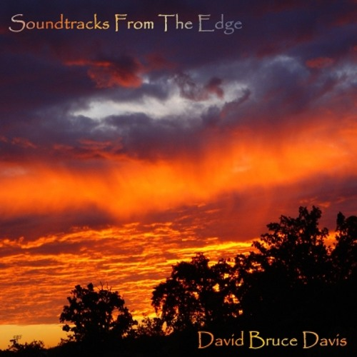Soundtracks From The Edge