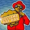 Nosa Nosa  Remix by OB RAFRAF