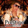 94 - DADDY YANKEE - TU PRINCIPE - ( DJ GHOST INTRO  2012 )