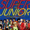 Super Junior K.R.Y ft SungMin