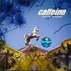 Caffeine - 3 Kata