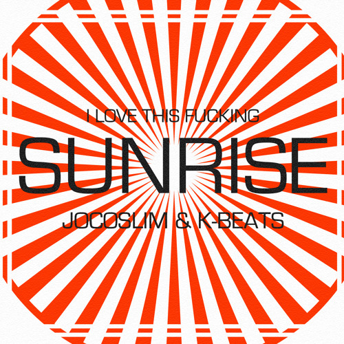Sunrise (Original Mix) Free Download!!!