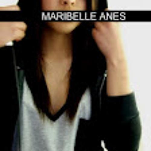 Maribelle Añes - Let Her Know(Original)