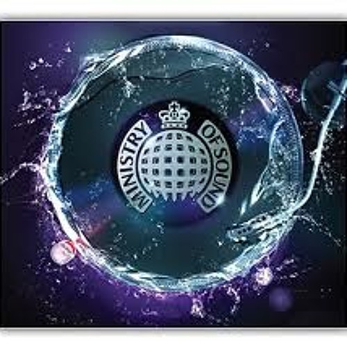 MISS DIX LIVE at MINISTRY OF SOUND 103 - THE GALLERY 17th FEB 2012