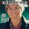 Shanghai Breezes - John Denver cover