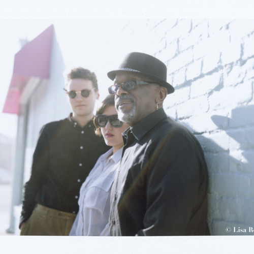 "leon ware feat quadron ""orchids for the sun"""