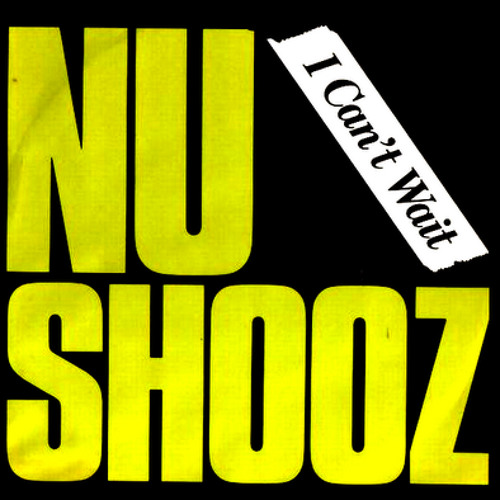 "Nu Shooz ""I Cant Wait"" Phil Drummond Pool Party Mix"