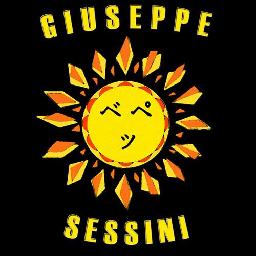 Elisa - Heaven out of Hell (Giuseppe Sessini Remix)