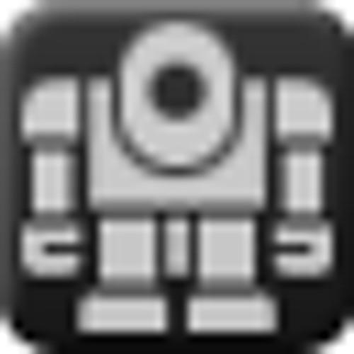CYCLOP DavidF Demo1
