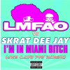 I´m  in miami bitch (SKRAT DEE JAY pvt sky club remix)