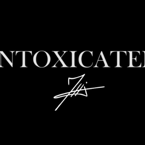 Intoxicated (Live)