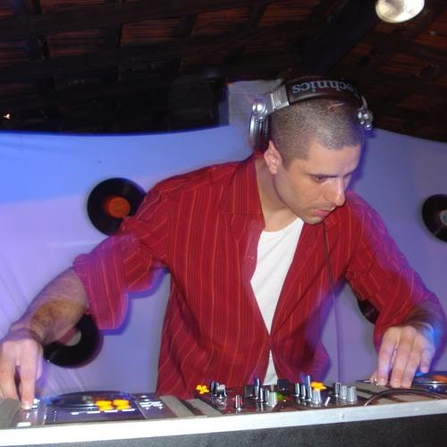 Abrahm mix - abr2012