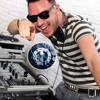 EPM Podcast 31 - Justin Winks (Casio Social Club)