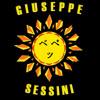 Alex Britti - Una Su Un Milione (Giuseppe Sessini Remix)
