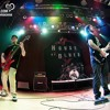 Joint Custody - Sublime Scarlet Begonias Cover (live @ HOB 3/30/12)