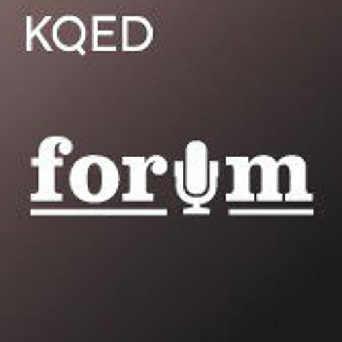 "Ozomatli Performs ""Ya Viene El Sol"" | Forum | Dec. 12, 2008"