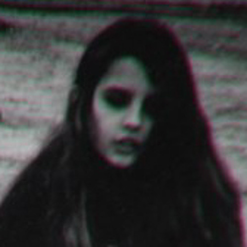 Crystal Castles - Violent Dreams (ECC edit)