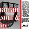 Campanian funk soul & rarities