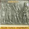 Kazimierz Piwkowski & Fistulatores et Tubicinatores Varsovienses - Mikolaj z Krakowa, Chorea I mp3