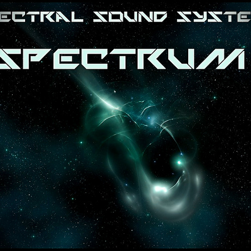 Spectral Sound System - Spectrum (Preview)