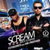 DJ Favorite feat. Mr. Freeman – Scream (Back to Miami) (Smerch Remix)