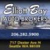Elliott Bay Auto Brokers