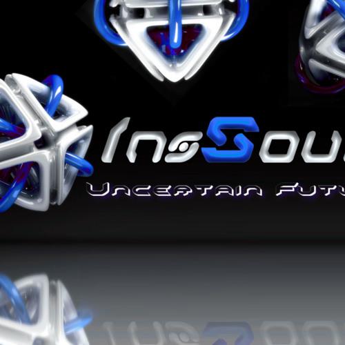 InsSoul - Uncertain Future (Original Mix) Preview