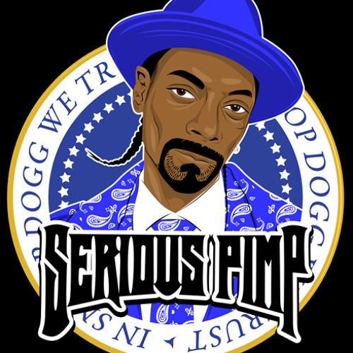 Westcoast Hip Hop