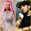 [FREE DOWNLOAD] Nicki Minaj & Eminem - Roman's Revenge (Marc Spence & ADjected Deleted Moombah Rmx)