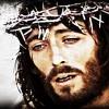 البابا شنودة - آلام المسيح