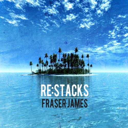 """Re: stacks"" (Bon Iver Cover)"