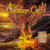 Freedom Call - Killer Gear