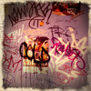 Artvoice Mixtape