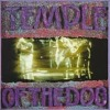 Hunger Strike -Temple of the Dog (cover) - Instrumental