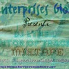 Preview's (The Inventor Of Tracks Mixer Mixtape Prod. By @Enter Musik 'GG' @DjLyNeilOficial)