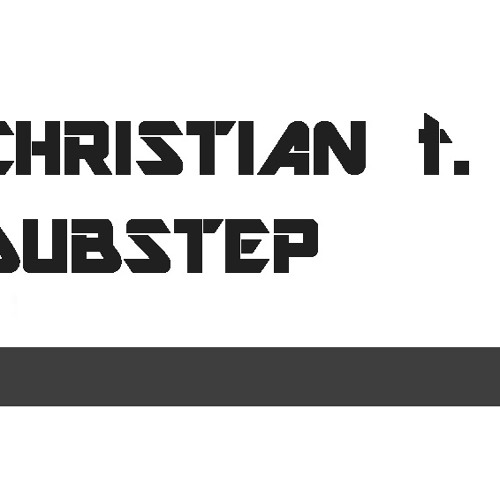 Matt Redman - Holy (Christian t. Dubstep remix) [SHARE-DOWNLOAD] (@aaabandprod)