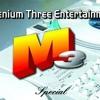 M3 Best Request 2008--DJ Apin17 M3