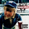 Madchild - Under a Spell